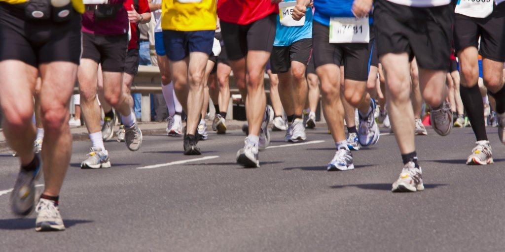 attività fisica salute
