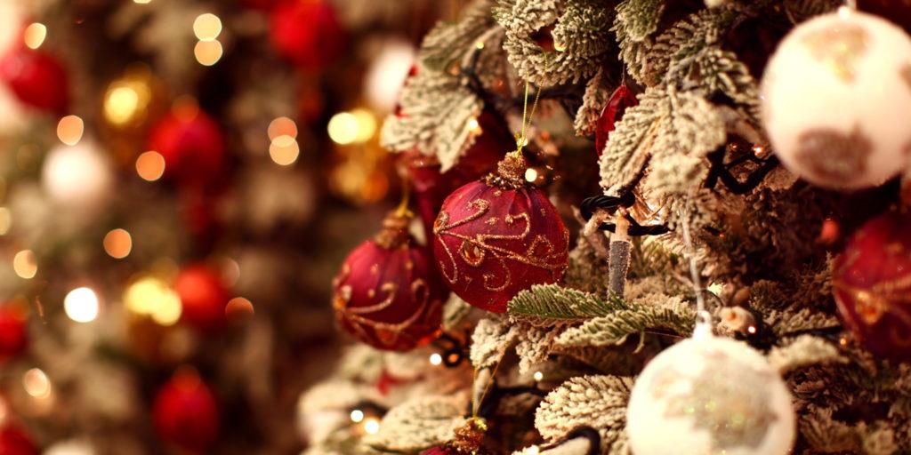 Natale azienda
