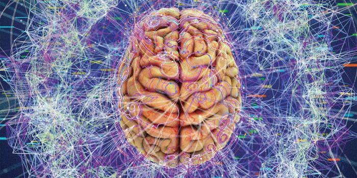 trappole della mente