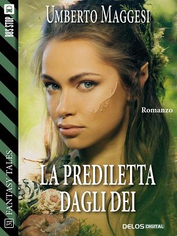 romanzo fantasy thriller
