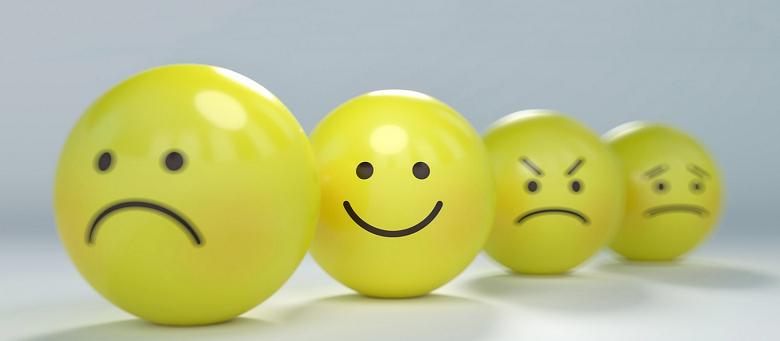 emotivamente intelligente gestione emozioni