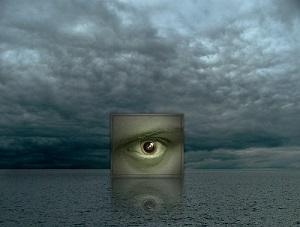 attenzione focus mentale
