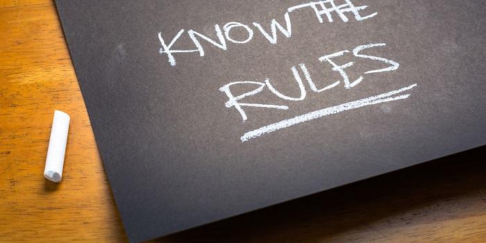 regole procedure leader